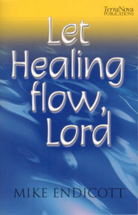 Let_Healing_Flow_4fbdfc6d61800