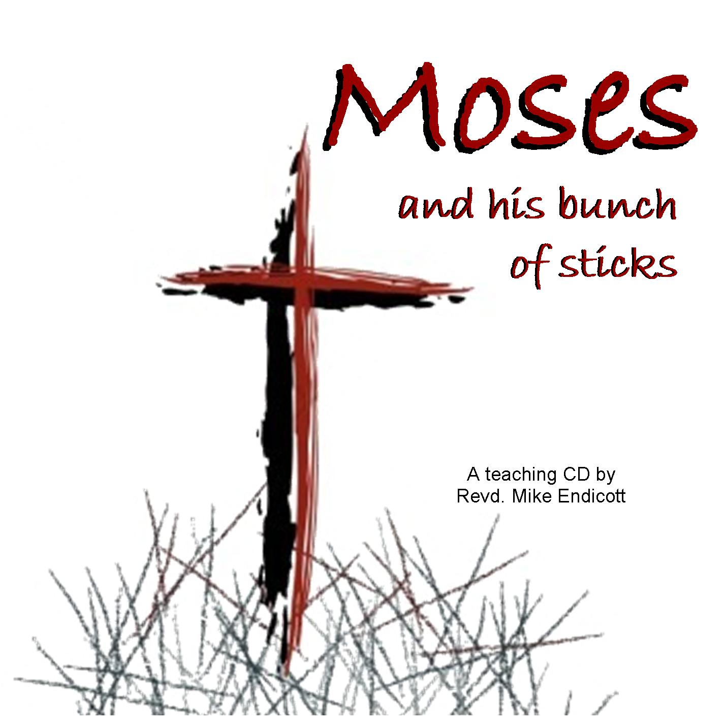 Moses_and_his_bu_506c6e15cf489