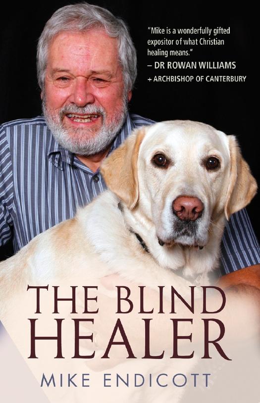 The_Blind_Healer_4e24a635b52aa