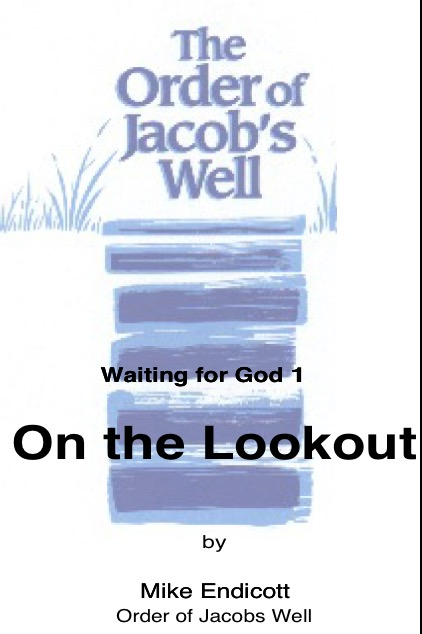 Waiting_for_God__5691767e5bd55